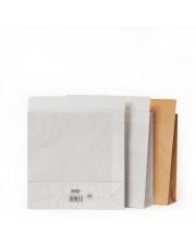 Torba wysyłkowa TP12 (25x7x25 cm) 10 szt