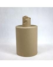 Wypełniacz papierowy 350mm x 450mb 80gsm