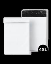 Koperta foliowa 4XL (450x550) 100 szt.