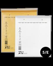 Koperta bąbelkowa 5/E (240x275) 100szt.