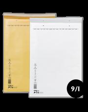 Koperta bąbelkowa 9/I (320x455) 50 szt.